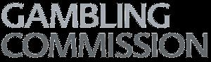 UKGC egaming logo